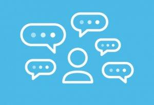 Chat e Chiamate - migliori programmi