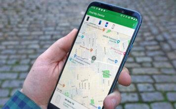 Come localizzare un cellulare gratis senza essere scoperti