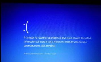 Come correggere errori Windows e velocizzare il PC