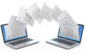 Convertitori documenti