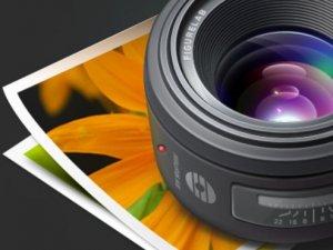 Fotoritocco e immagini