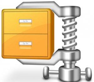 File compressi (ZIP e altri)