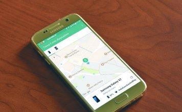 Come localizzare un cellulare gratis online