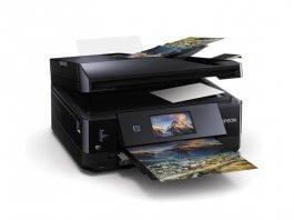 scegliere la migliore stampante