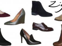 compra scarpe online