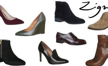 I migliori siti per comprare scarpe online