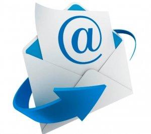Client per posta elettronica