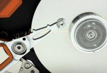 Come liberare spazio su disco in Windows