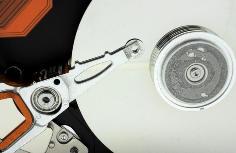 Come fare la pulizia disco su Windows per liberare spazio