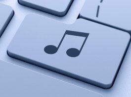 tagliare canzoni online