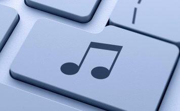 Come tagliare canzoni online