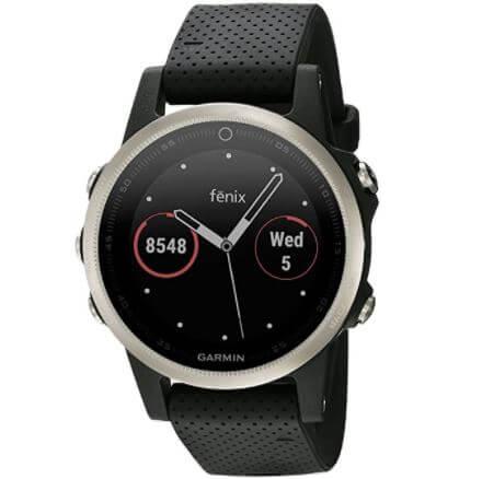 i migliori smartwatch da acquistare