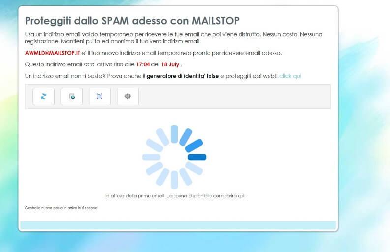 Mailstop