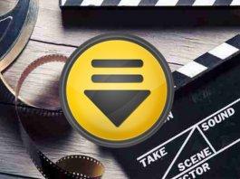 programmi per scaricare film gratis in italiano