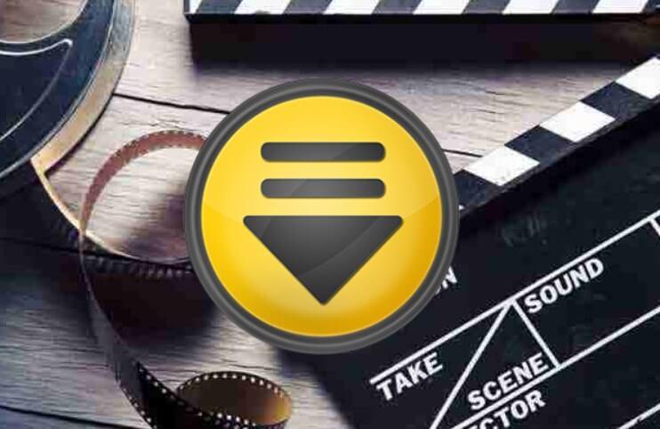app per scaricare film su iphone
