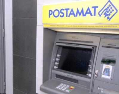Come trasferire soldi da Postepay