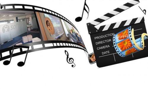 Il Miglior Programma Per Creare Video Con Foto 2018 Smartshow 3d Avvio Rapido