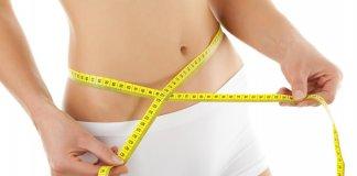 app per perdere peso
