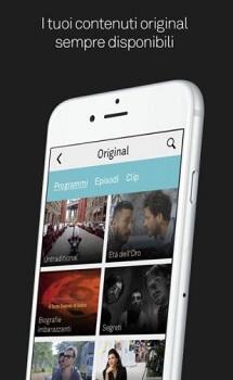 app dplay