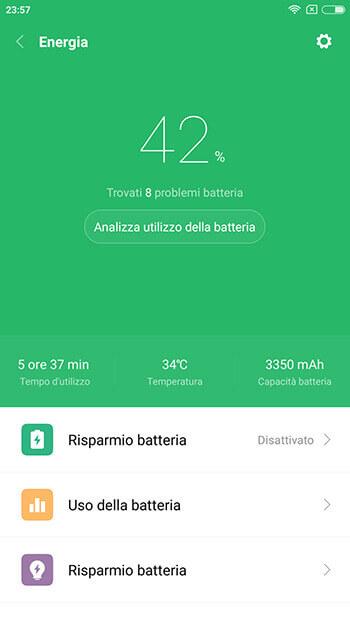 batteria dello smartphone_shrink