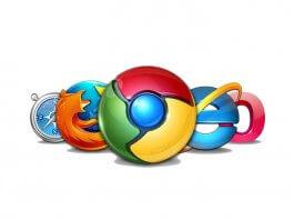 browser alternativi a Google Chrome