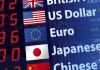 Cambio Valuta – Migliori siti e app per convertire soldi