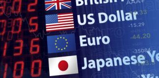cambio valuta migliori app siti come convertire soldi