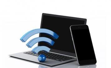 Come creare una rete WiFi domestica