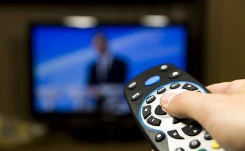 Come registrare la TV dal Digitale Terrestre