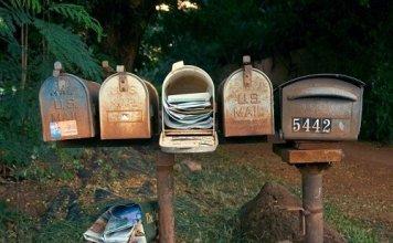Email gratuita: come creare un indirizzo di posta