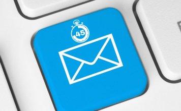Email temporanea: i migliori servizi