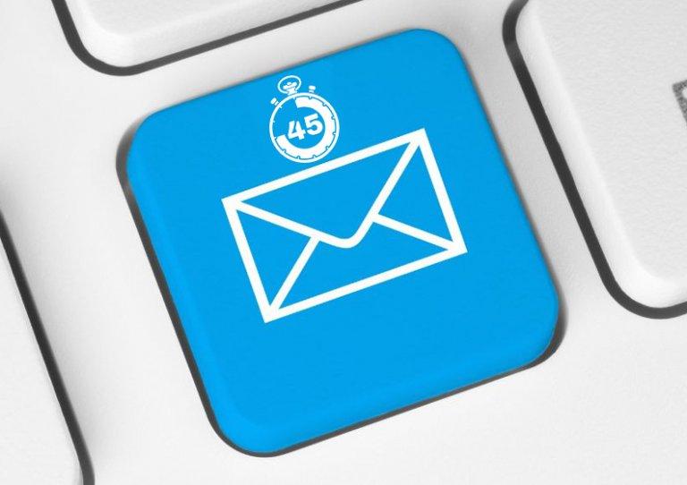 Email temporanea: i 23 servizi migliori