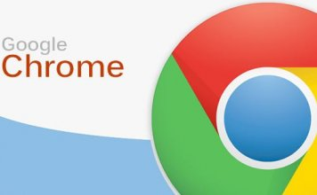 Come fare a velocizzare Chrome con consigli utili