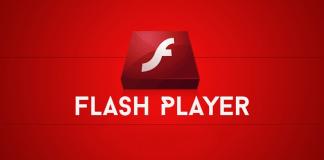 installare Flash Player