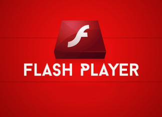 installare Flash Player
