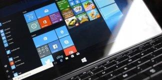 disattivare aggiornamenti Windows 10