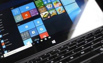 Come disattivare gli aggiornamenti di Windows 10