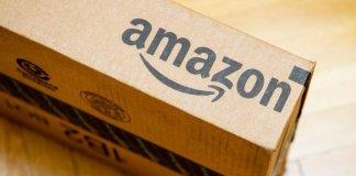 Reso Amazon come restituire un prodotto