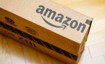 Reso Amazon: Come restituire un prodotto