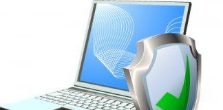 Come proteggere i dati del proprio pc