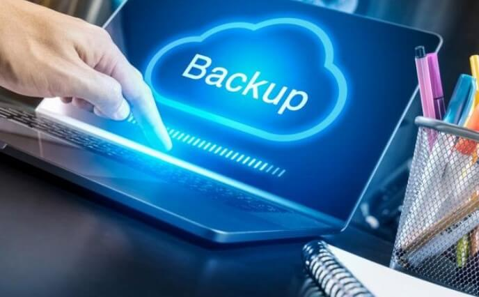 Come fare il backup di Windows 7, 8.1 e 10