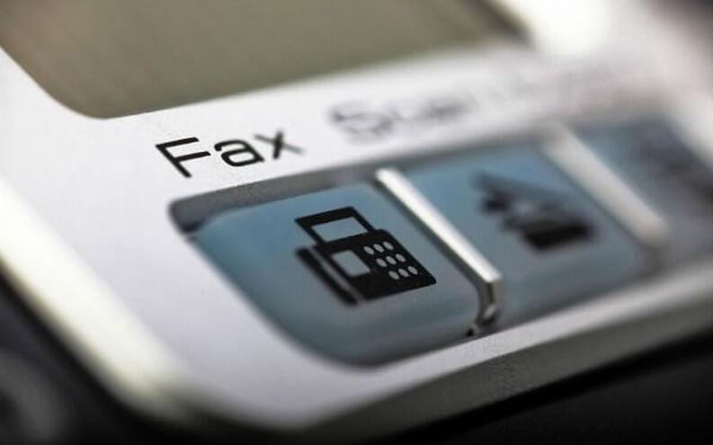 Inviare fax da cellulare con Android o iPhone