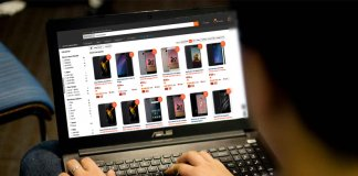 Migliori siti per comprare smartphone cinesi