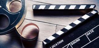 Programmi per fare video gratis