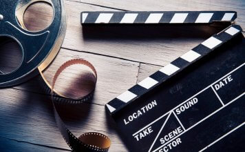 Programmi per fare video gratis