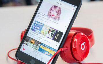 Migliori App per riconoscere canzoni
