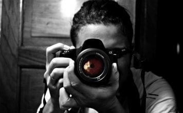 Come comprimere foto mantenendo la migliore qualità possibile