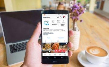 Come farsi seguire su Instagram da più utenti