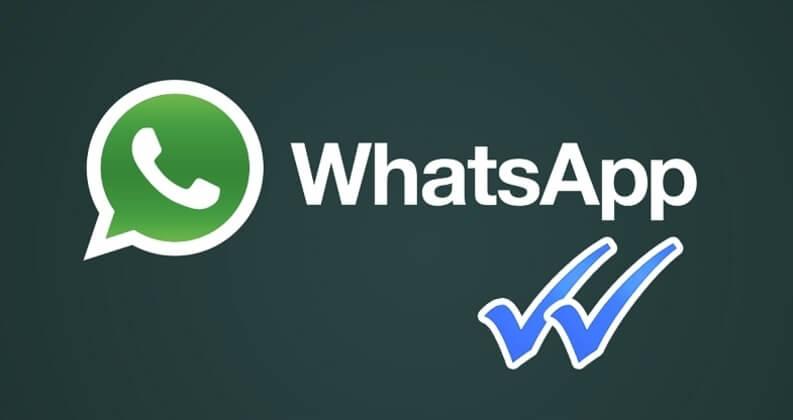 leggere messaggi WhatsApp senza farlo sapere