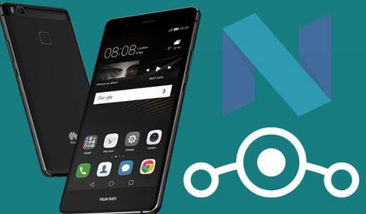 come aggiornare android con rom/firmware non ufficiali